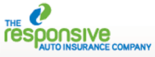 Responsive-auto-insurance-cary