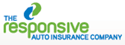 Responsive-auto-insurance-cary