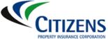 citizens_logo-cary