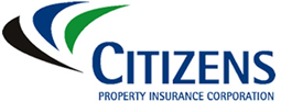 citizens_logo-cary