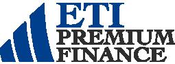 et_finance-cary