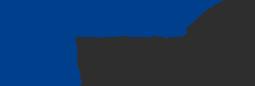 ETI Premium Finance Logo