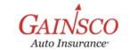 gainsco_logo-cary
