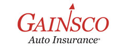 gainsco_logo-cary