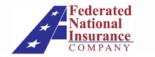logo-federated-1-cary