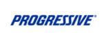 progressive_logo_blue_000-cary