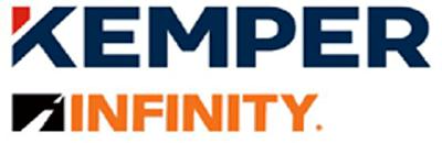 kempinfinty400x130